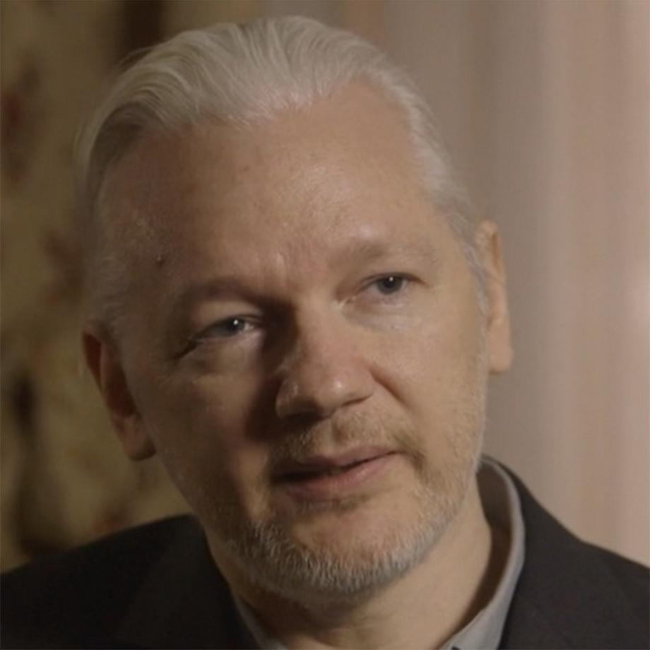 """Heute Kinopremiere von """"Hacking Justice"""" von Tom kommentiert"""